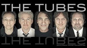 tubeswebcalendar2013