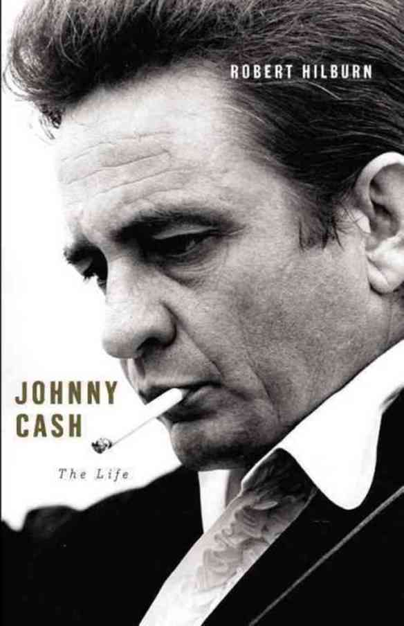 Johnny Cash a Life