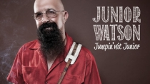 juniorwatsonweb2013