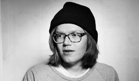 brett dennen for web 1