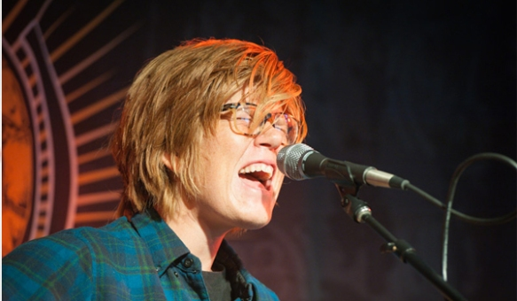 brett dennen for web 4
