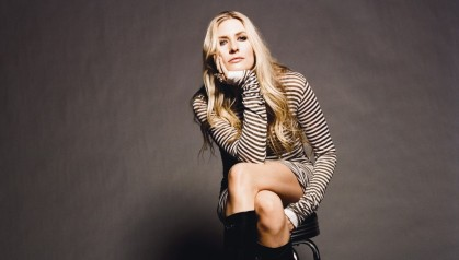 HollyWilliams-1024x581