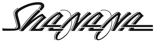 SNN-logo[1]
