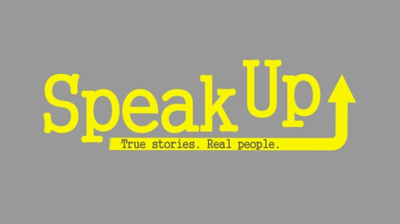 speakupweb2015