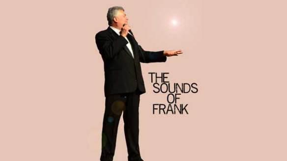 thesoundsoffrankweb2014