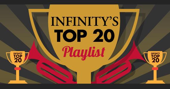 top20playlist.jpg