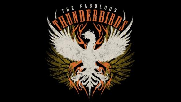 thefabulousthunderbirdsweb2016